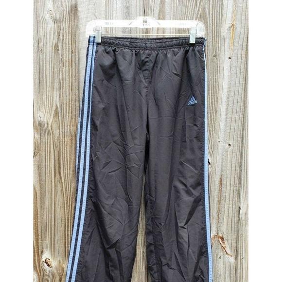 2b201fdf0e56 Adidas Other - Adidas Men s Athletic Pants Size Medium